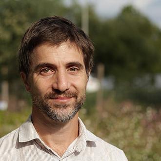 Adam Schaye, President, Board of Directors