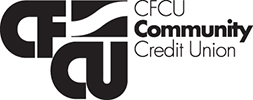 CFCU Community Credit Union
