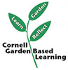 Cornell Garden-based Learning