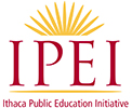 Ithaca Public Education Initiative