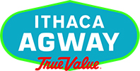 Ithaca Agway True Value