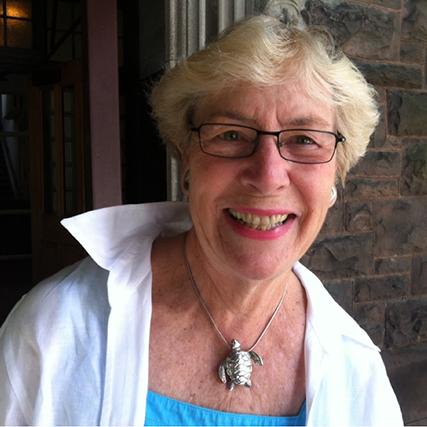 Joyce Barney, Board of Directors