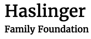 Haslinger Family Foundation